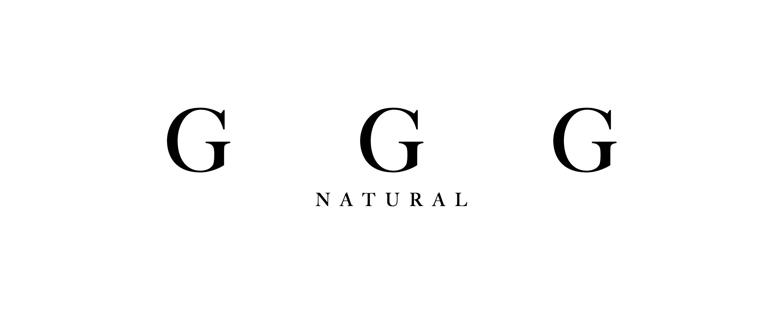 GGGNATURAL